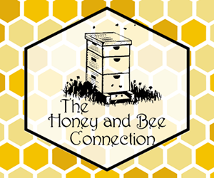 The Honey and Bee Connection